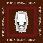 shining dram logo