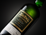 Ardbeg 22 Twenty Something